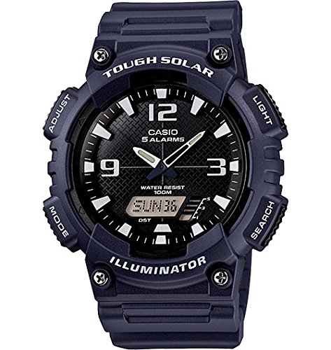 casio-mens-aq-s810w-2a2vcf-reloj-solar-analgico-digital-cuarzo-color-azul