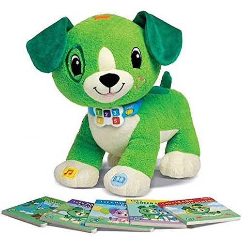 leapfrog-read-with-me-scout-soft-toy-by-leapfrog