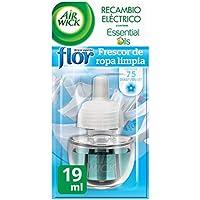 Air Wick Ambientador Eléctrico Recambio Flor - 19 ml