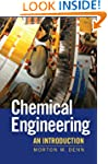 Chemical Engineering (Cambridge Serie...