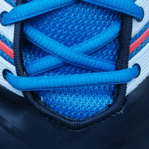 Hockey Nere Adipower Scarpe Scarpe Ii Adidas Uomo 0Y5qw6ZF