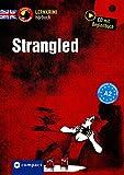 ISBN 3817418760