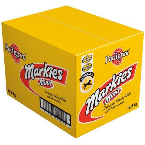 pedigree-markies-minis-small-dog-biscuits-treats-125kg