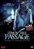 Lemon Tree Passage [DVD]