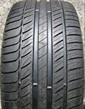 Michelin Primacy H/P (AO) Sommerreifen 205/55 R16 91V DOT 10 4,5mm L68