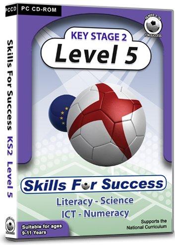 Skills for...