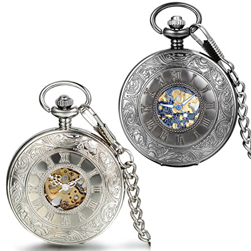 JewelryWe JWWA043P0033