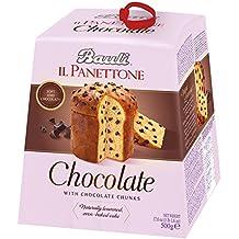 Suchergebnis Auf Amazon De Fur Panettone Italienischer Kuchen