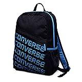 Converse Unisex Rucksack Speed Backpack Midnight Indigo (dunkellila blau)