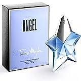 T. Mugler Angel Eau de Parfum 50 ml refillable / nachfüllbar