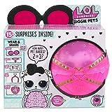 L.O.L. Surprise Biggie Pet- Dollmatian
