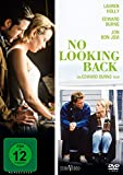 No Looking Back (Dvd)
