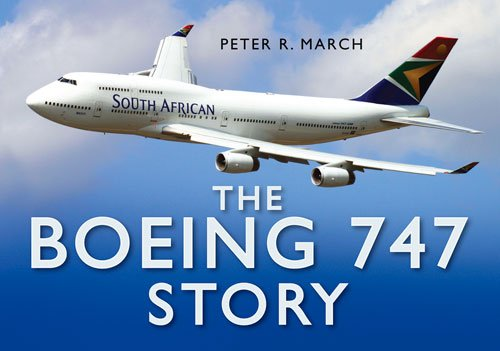 the-boeing-747-story