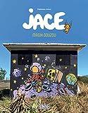 Jace - Magik Gouzou