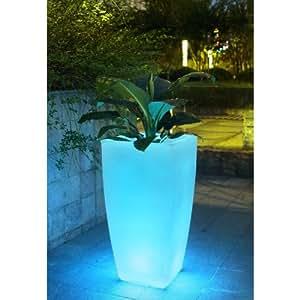 Luminaria pot lumineux 85cm