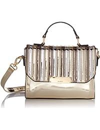 edf32aebf83 Aldo Women s Top-Handle Bags Online  Buy Aldo Women s Top-Handle ...