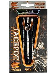 Target darts jackpot adrian lewis 20gr