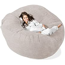 Faux Leather Chair Bean Bag also List Top 10 Best Bean Bag Chairs For Adult In 2015 Reviews also Pirate Theme Pool Tropical With Spa Tropical Hammock Stands And Accessories besides Corner Closet Shelves Diy Design together with Baby Bean Bag. on bean bag chairs ikea