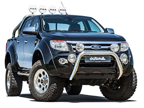 ford-ranger-customized-32x24-inch-silk-print-poster-wallpaper-great-gift