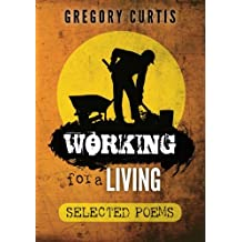 Working for a Living: Selected Poems