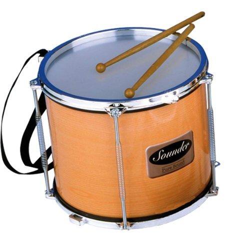 reig-662227-tambor-timbal-21x26-cm