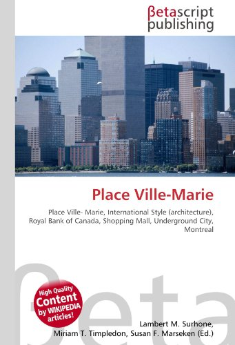 place-ville-marie-place-ville-marie-international-style-architecture-royal-bank-of-canada-shopping-m