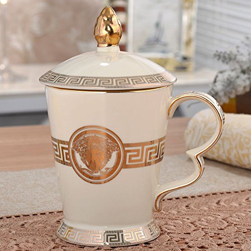 tmxk-ceramic-tazze-marchio-tazze-con-coperchio-salotto-ufficio-creativo-elegante-tazza-a