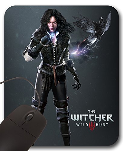 mousepad-yennefer-the-witcher-3-wild-hunt