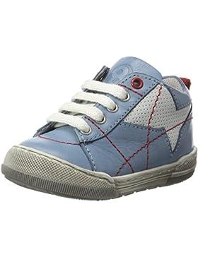 Mod8 Baby Mädchen Zlat Sneakers