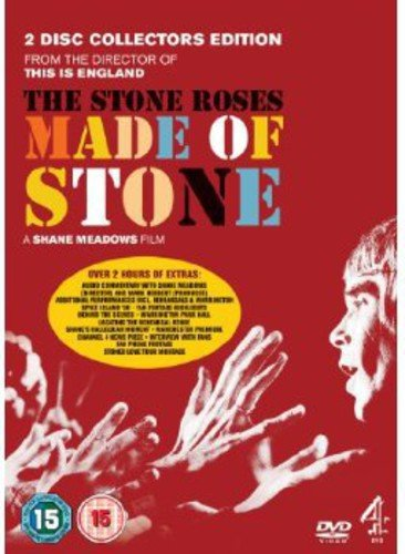 the-stone-roses-made-of-stone-2-disc-collectors-edition-dvd-2013