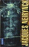 Un pape suisse : Coffret en 3 volumes : Le manuscrit du Saint-Sépulcre ; La révélation de l'ange ; La prophétie du Vatican