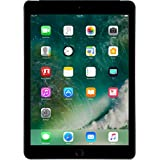 "Apple iPad (2017) 32GB [9,7"" WiFi + Cellular] spacegrau"