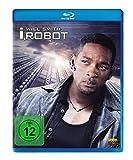 I,Robot kostenlos online stream