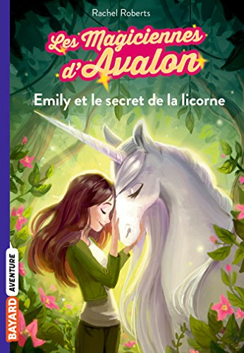 """<a href=""""/node/179047"""">Emily et le secret de la licorne</a>"""