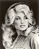 Dolly Parton Poster Photo Beautiful Face Country Music Posters 16x20 by Perfect Posters and Pics
