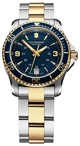 VICTORINOX MAVERICK Women's watches V249080