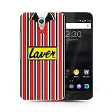Retro Clasico Phone Case/Cover for Lenovo ZUK Z1 /