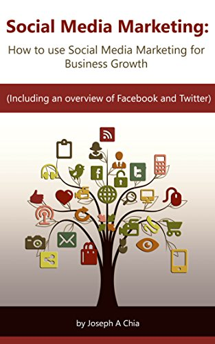 social-media-marketing-how-to-use-social-media-marketing-for-business-growth-including-an-overview-o
