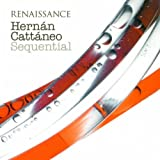 Renaissance presents Sequential - Part 1 (Continuous DJ Mix)