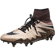 Nike Hypervenom Phantom II SG-Pro, Botas de Fútbol para Hombre