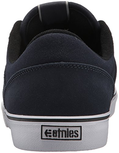 Etnies Marana Vulc, Chaussures de skateboard homme CHARCOAL