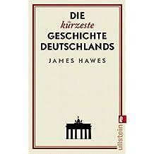 Suchergebnis Auf Amazonde Für Geschichte Deutschlands Bücher