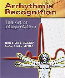 Arrhythmias: The Art of Interpretation