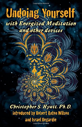 undoing-yourself-with-energized-meditation-other-devices
