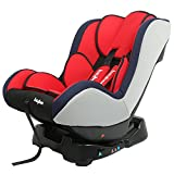 Baybee Nautilus Convertible Premium Baby Car Seat - Best Reviews Guide
