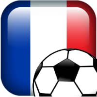 France logo de Football Quiz