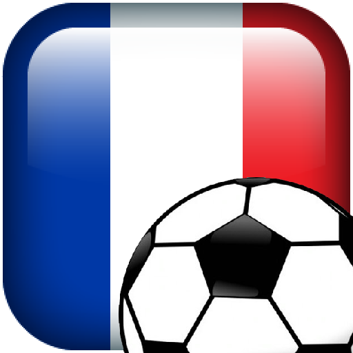 france-logo-de-football-quiz