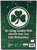 Greuther Fürth Adventskalender - 2