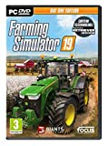 Farming Simulator 19 exclusif ...