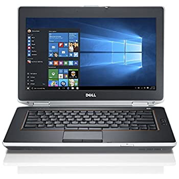 Výsledek obrázku pro Dell Latitude E6420 i7-2640m